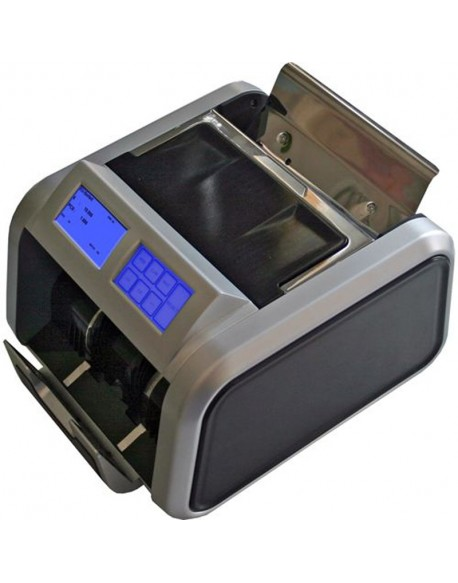BC130 Standar, banknote counter