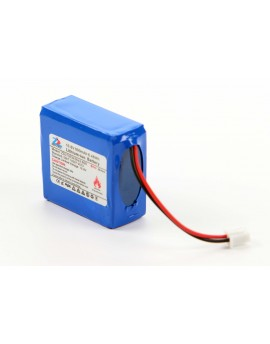 Battery CT-331/332/333
