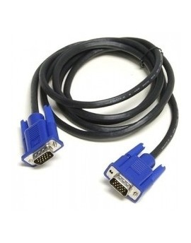1.5 m series cable 56ppi