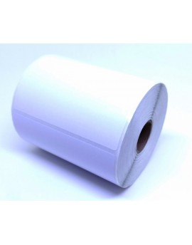 Thermal label 70x30mm (10000 labels/box)