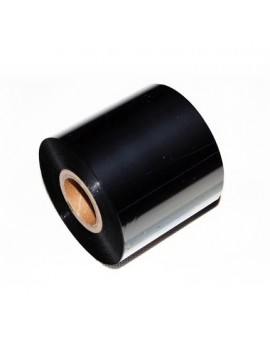 Mixed ribbon 50mmx300mt (5 rolls/box)