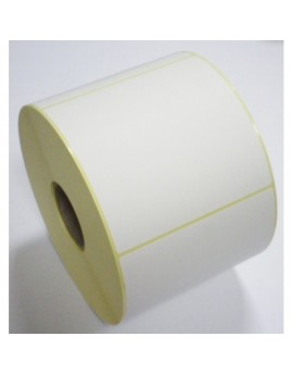 Thermal label 106x51 (3700 labels/box)