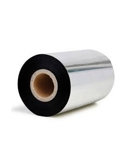 Wax ribbon 50mmx300mt (10 rolls/box)