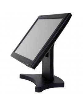 "TM-150 LED, 15"" touch monitor"
