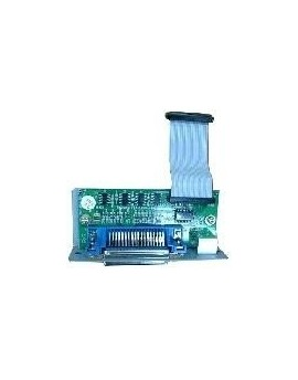 Parallel Interface for EZ-2250i series