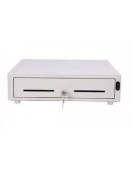 410 HQ-W, 41x41 drawer, automatic, white