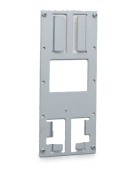 Wall mounting bracket TM-88IV/88V