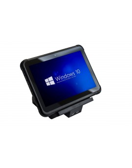 KT-10 W, Pos Tablet Windows