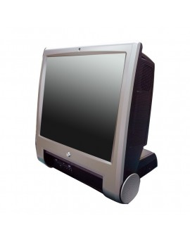 IT-2170, POS touch 17 ""