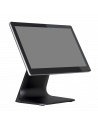 "TM-156 Panoramic, Touch monitor 15'6"" capacitive, LCD Led"