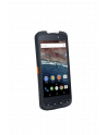 "MAXI 21, PDA 5"" rugged, Android 7.0, 2GB, 16GB, 4G LTE, 2D Barcode, NFC"