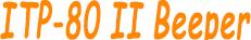 Nombre ITP-80 II Beeper_2.jpg